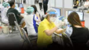 เผย 25 หน่วยกทม.-หอการค้าไทย ให้บริการฉีดวัคซีน แอสตร้าเซนเนก้า - ข่าวสด