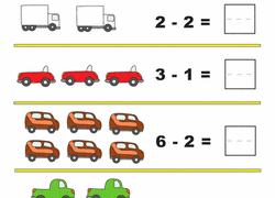 Worksheets for all   Download and Share Worksheets   Free on furthermore  together with Math Worksheets Kindergarten together with Worksheets for all   Download and Share Worksheets   Free on additionally  together with Christmas Picture Math   Worksheet   Education further Math Coloring Sheets for Kindergarten also  moreover Best 25  Subtraction kindergarten ideas on Pinterest   Subtraction together with  together with Kindergarten Addition Worksheets   Free Printables   Education. on kindergarten worksheets adding with 0 in