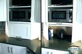 Glass garage door in kitchen Kitchen Appliance Kitchen Garage Door Kitchen Cabinet Garage Kitchen Cabinet Garage Door Hardware Glass Garage Door Kitchen Fxshareinfo Kitchen Garage Door Kitchen Cabinet Garage Kitchen Cabinet