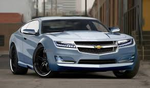 new car release dates 20162016 Chevelle SS  Price and Concept  20182019 Car Release and