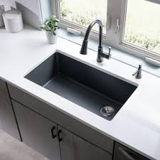 full size of kitchen sink awesome elkay double bowl sink franke granite kitchen sinks reviews