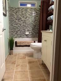pinterest small bathroom remodel. Small Bathroom Designs Pinterest Inspiring Exemplary Remodel Ideas Pinterdor Popular S