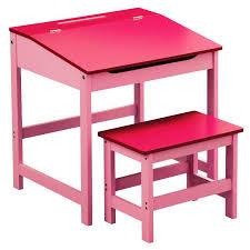 kids learnkids furniture desks ikea. Childrens Desk And Chair Set IKEA Kids Learnkids Furniture Desks Ikea B