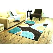 small rectangular braided rugs square rug round bathroom outdoor size of wool sm small cotton braided rugs