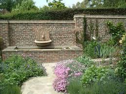 Small Picture 35 best Garden wall images on Pinterest Garden ideas Garden