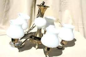 full size of milk glass chandelier 2 globe vintage design pendant lamp for globes app