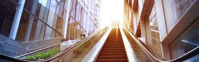 Elevator Installers And Repairers Build Your Path