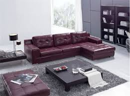 modern leather living room furniture. Alluring Modern Living Room Furniture Sets Brushandpalette. Leather