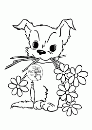 Small Picture Coloring Pages Free Printable Roses Coloring Pages For Kids