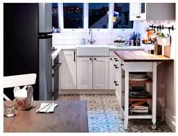 portable kitchen island ikea. Portable Kitchen Island Ikea Wonderful Movable Magnificent For And .
