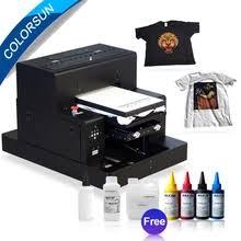 Buy t shirt <b>printing</b> machine and get free shipping on AliExpress ...