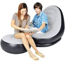 intex inflatable lounge chair. Intex Inflatable Splash Lounge Chair Ultra With Measurements 1000 X T