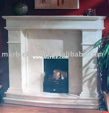 parts of a fireplace diagram fireplace replacement brick panels chimney flue damper fireplace refractory panels