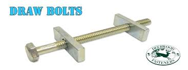 countertop miter bolts hex head draw bolts are used to join and hold both miter and countertop miter bolts