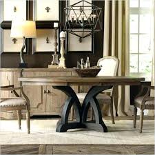 dining room chairs dark wood round dining table furniture with leaf and chairs dining