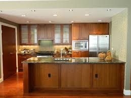 Dark Kitchen Floors Modern Dark Hardwood Kitchen Floor You Need To Know Dark