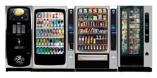Vending Machine Sizes Uk Impressive Merchant Snack Vending Machine