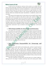Of 250 Words Essay On Fast Online Help Essay Of 250 Words On Global Warming
