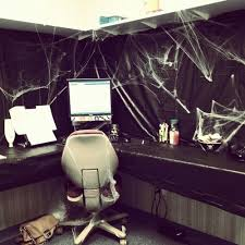 halloween office decorations ideas. Innovative Halloween Office Cubicles And On Pinterest. Awesome Best Decoration Ideas Cubicle Decorating Decorations C