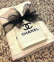 chanel rug coco rugs