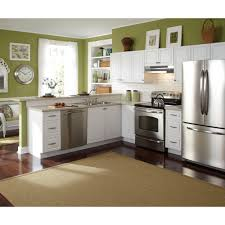 Readymade Kitchen Cabinets Stainless Steel Kitchen Cabinets Steelkitchen With Ready Made
