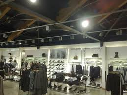 inside lighting. Fine Inside Inside Your Store On Lighting