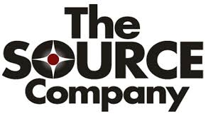 carpet company logo. source carpet \u0026 rugs company logo c