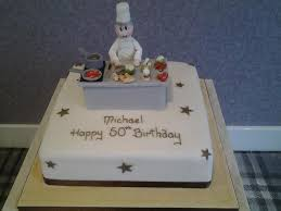 Creative Cakes Of Blackpool Novelty Cakes Themed Cakes