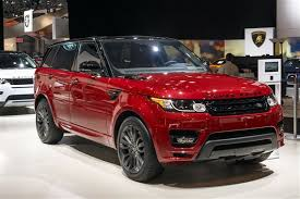 land rover 2015 price. land rover announces prices for new diesel models 2015 price