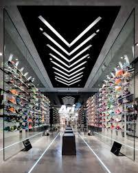 Lovely Retail Design Blog 2869 Best Store Images On Pinterest