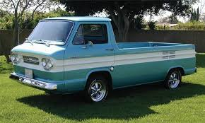 1963 corvair wiring diagram on 1963 images free download wiring 1956 Chevy Truck Wiring Diagram 1963 corvair wiring diagram 14 1956 chevy truck wiring diagram 1967 nova wiring diagram wiring diagram 1956 chevy truck amp gauge