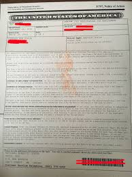 I 485 Cover Letter 2 My Journey K244K24 ADJUSTMENT OF STATUSAOS I24 ADVANCE PAROLE 23