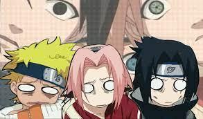 Team 7 Naruto Wallpaper ...