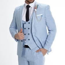 Suit Coat Pant Design Latest Coat Pant Design Men Suit Formal Wedding Blazer Custom Jacket 3 Piece Mens Suits Buy Wedding Suits For Men Men Suit Turkey Apparel Suit