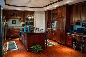 Custom Kitchen Cabinet Makers Simple Shutler Cabinets