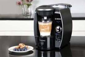 Keurig Vs Tassimo Difference And Comparison Diffen