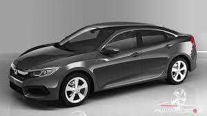 new car releases 2015 philippinesHonda Civic Type R 2015 Philippines Price List  CFA Vauban du