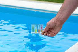 Pool service Maintenance Pool Repair Benefits Of Pool Service Pool Repair