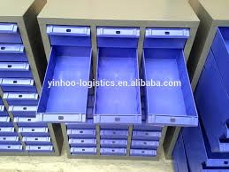 industrial storage cabinet with doors. Industrial Storage Cabinets With Drawers Elegant Metal  For A Variety Of Small Parts . Cabinet Doors R