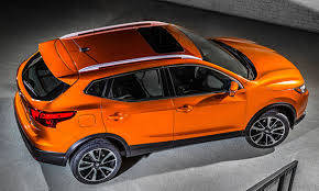 2018 nissan rogue sport. contemporary nissan i was right about the name they did end up calling it rogue sport in  us but not being a facelift version of european version inside 2018 nissan rogue sport