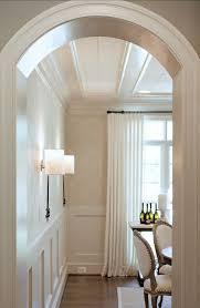 Monumental Interior Doorway Ideas Ideas About Arched Doorway Ideas,  Interior Design Ideas