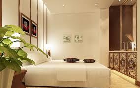 oriental bedroom asian furniture style. Asian Style Bedroom Furniture Room Ideas Beautiful Bedrooms Oriental E