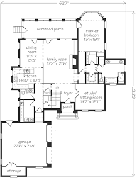 belhaven place looney ricks kiss architects, inc southern West Road House Plans West Road House Plans #27 west side road house plans