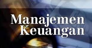 Manajemen keuangan adalah sebuah proses didalam kegiatan yang berhubungan dengan keuangan perusahaan yang dimulai dengan cara mendapatkan dan keperluan bahan bakunya. Bmp Ekma4213 Manajemen Keuangan Pdf S1 Akuntansi Ut