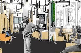 CAD For Interior Design Short Course Nottingham Trent University Gorgeous Short Courses Interior Design