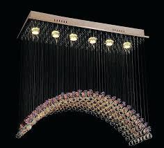 incandescent luminaire chandelier incandescent