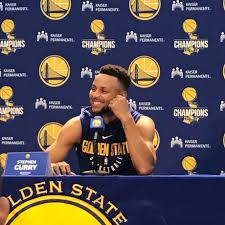 Will Warriors boycott White House? Stephen Curry says \u0027I don\u0027t ...