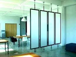 sliding room dividers ikea hanging room dividers panel room dividers sliding room dividers room dividers hack