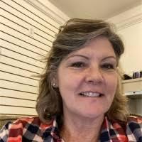 Sandra Cornell - Owner - Sandi Cornell Psychotherapy, LLC   LinkedIn