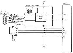 toyota igniter diagram data wiring diagram today toyota igniter wiring diagram at Toyota Igniter Wiring Diagram